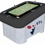 VTL 1